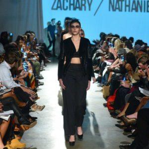 ZACHARY/NATHANIEL SS16