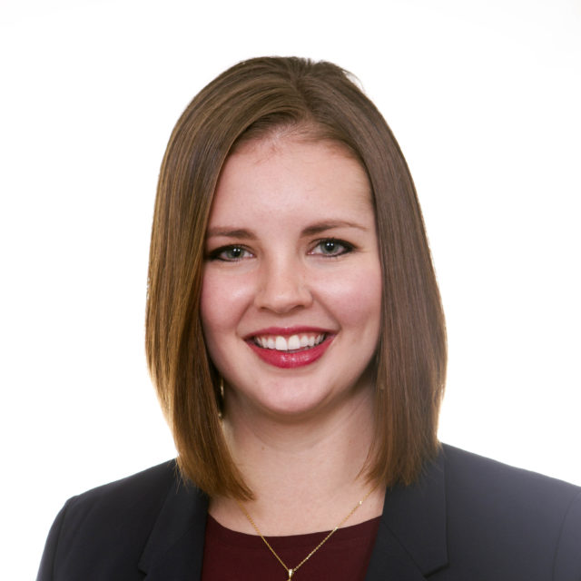Ashley Allman Bolt, Esq.