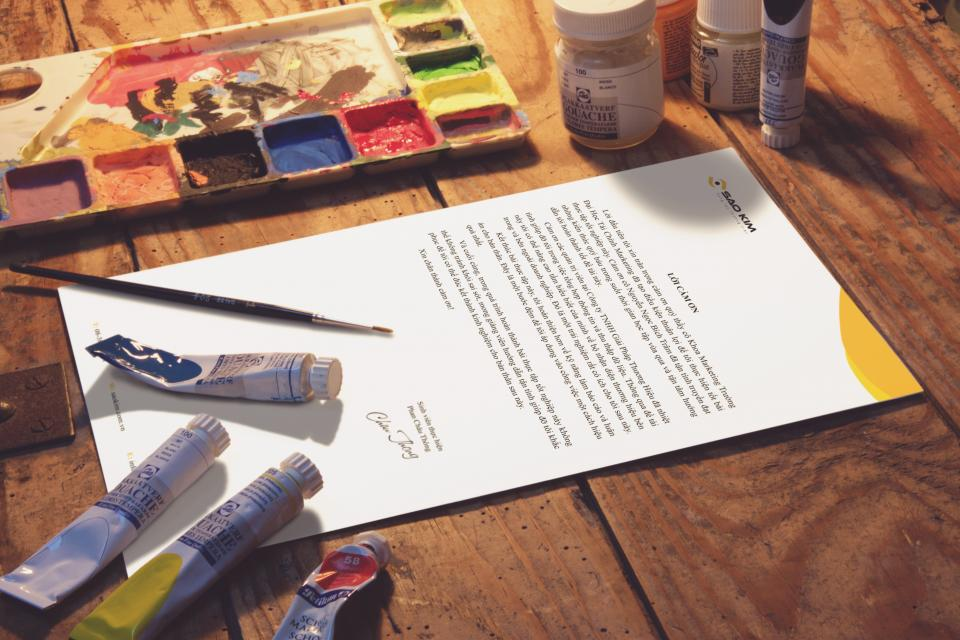 Copyrights, Fair Use & Contracts for Artists