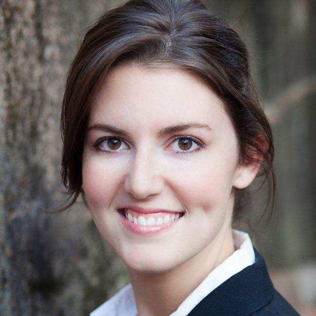 Elizabeth Wheeler, Esq.