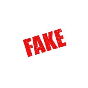 World Anti-Counterfeiting Day