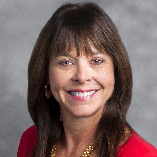 Cheryl Tubach, Esq.