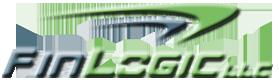 FinLogic LLC