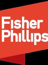 Fisher & Phillips