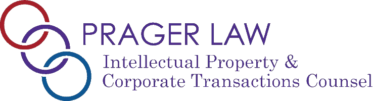 Prager Law