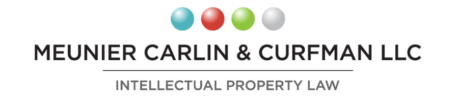 Meunier Carlin & Curfman LLC