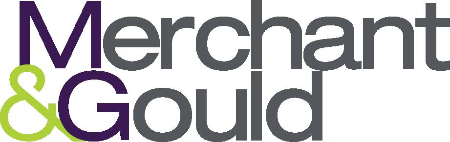 Merchant & Gould P.C.