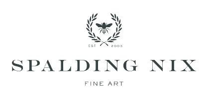 Spalding Nix Fine Art