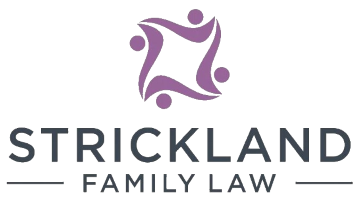 Strickland Family Law