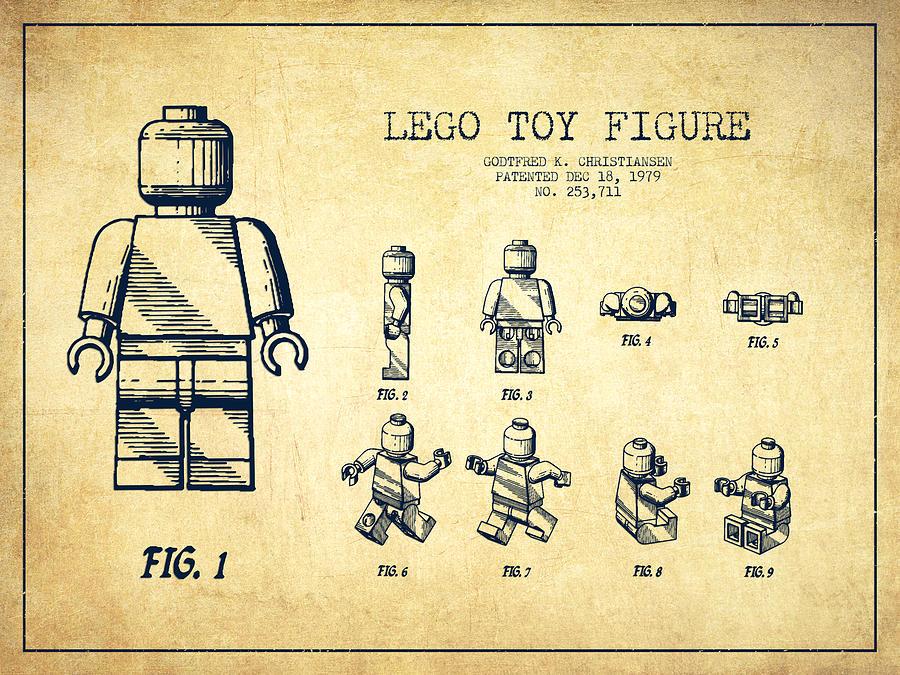 Understanding Design Patents