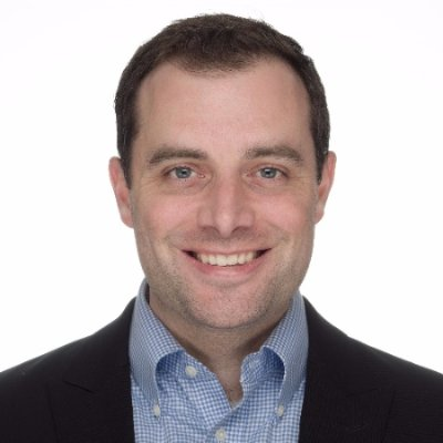 Eric Swartz, Esq.