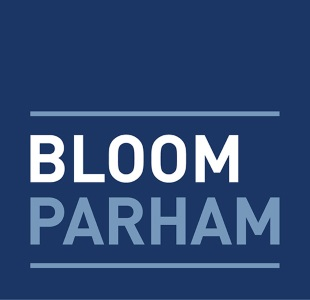Bloom Parham