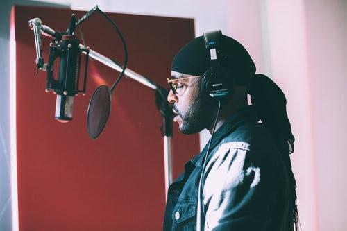 Copyright 101 for Hip-Hop Artists