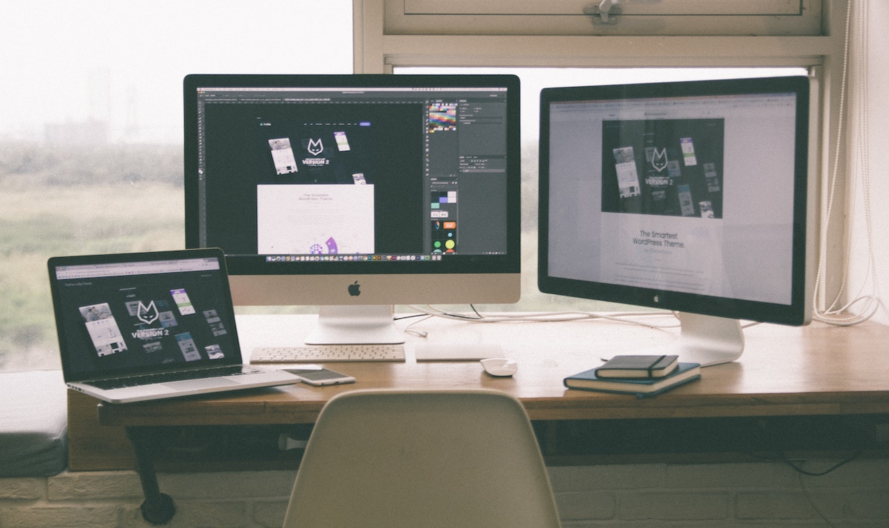 Freelancer Rights 101