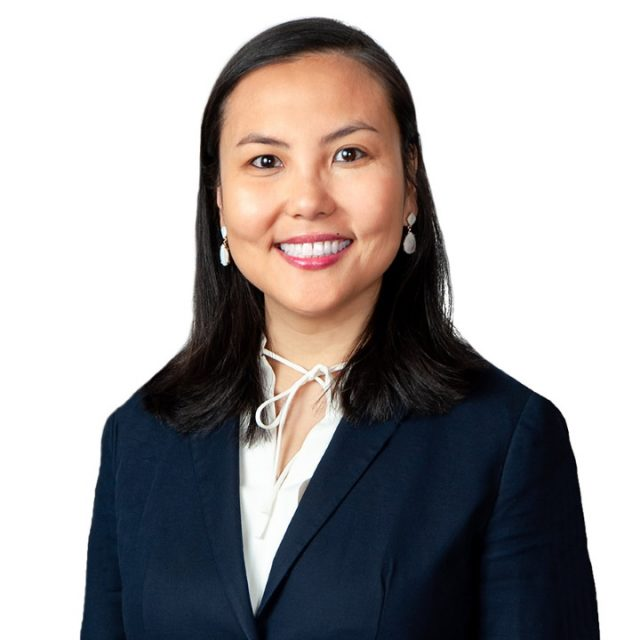 Amy Cheng, Esq.