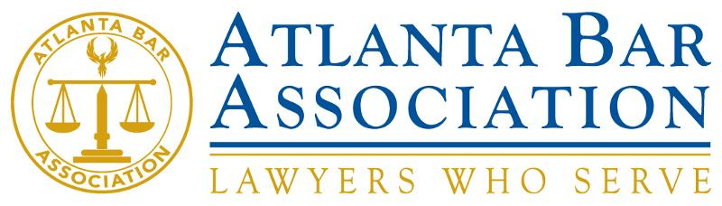 Atlanta Bar IP Section