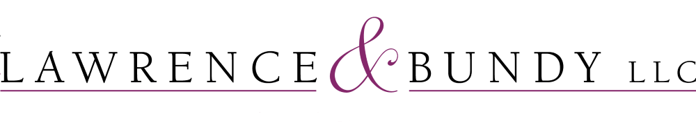 Lawrence & Bundy LLC