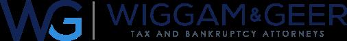 Wiggam & Geer LLC