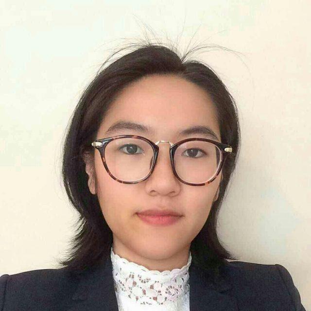 Xiaotong Shan