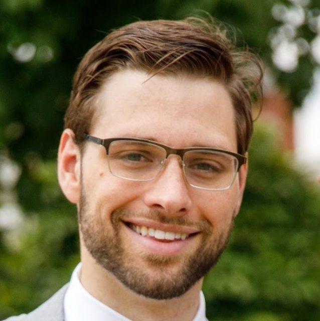David Rutz
