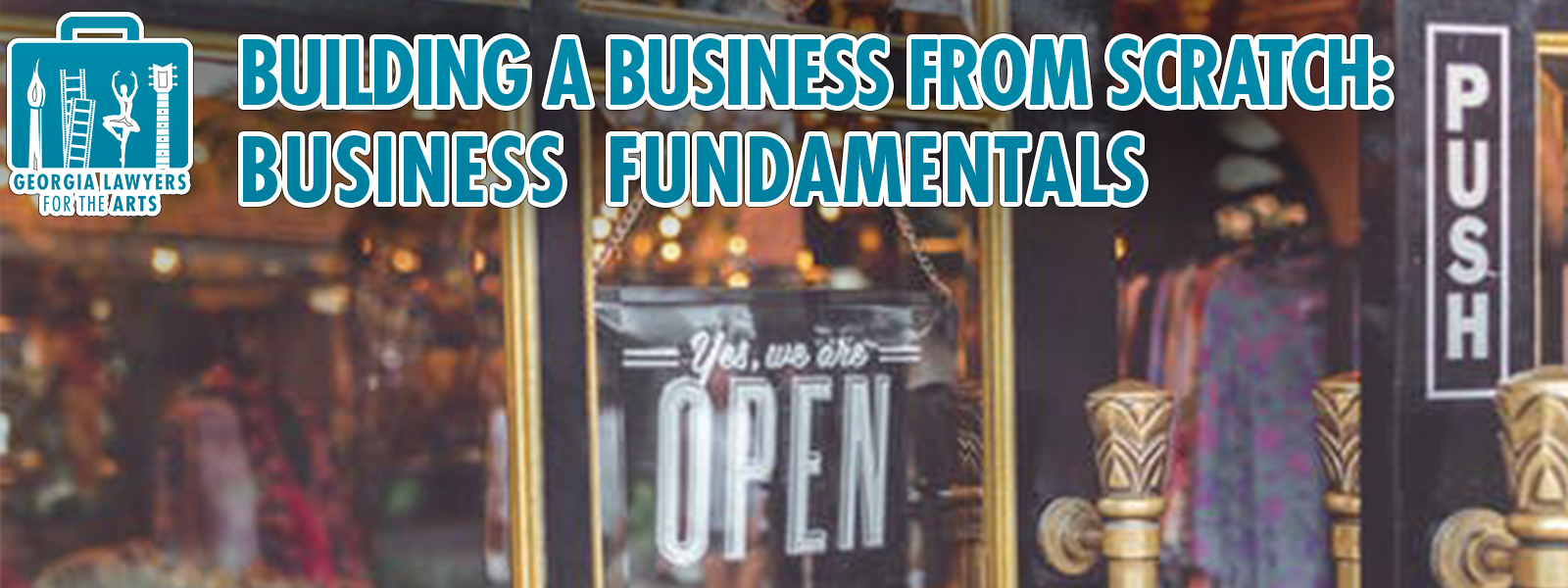 Building a Business from Scratch: Business Fundamentals